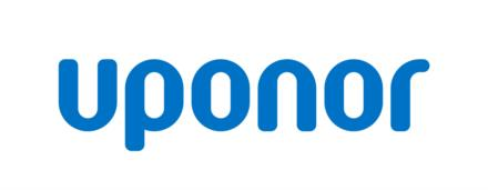 Uponor big